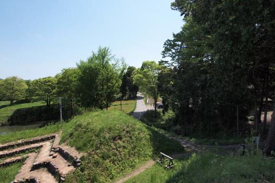 20120505_hachigata_castle-57.jpg