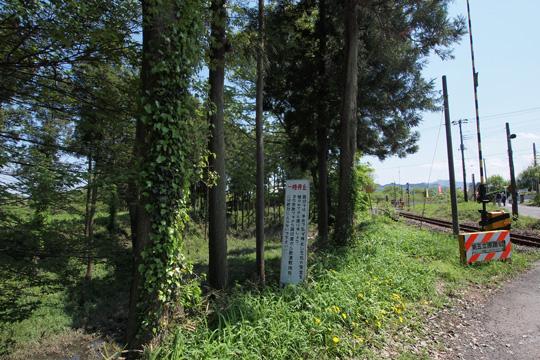 20120505_hachigata_castle-61.jpg