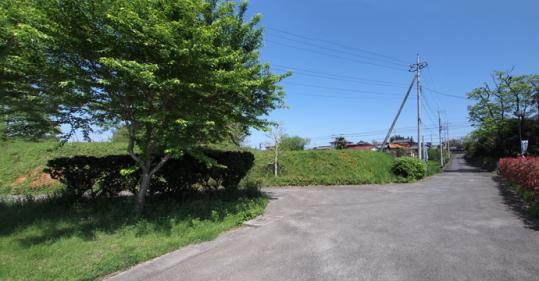 20120505_hachigata_castle-65.jpg