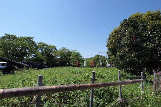 20120505_hachigata_castle-71.jpg