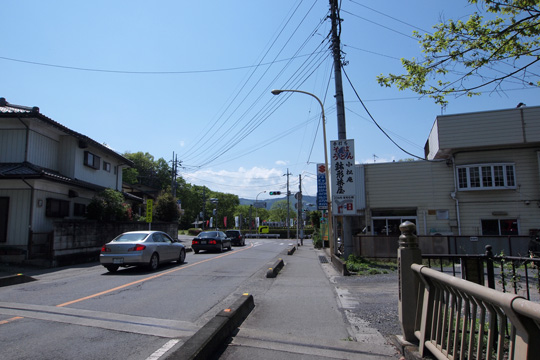20120505_hachigata_castle-72.jpg