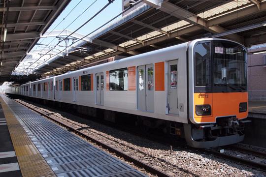 20120505_tobu_50070-01.jpg