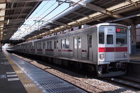 20120505_tobu_9000-01.jpg