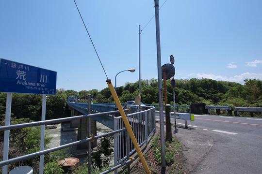 20120505_yorii-02.jpg