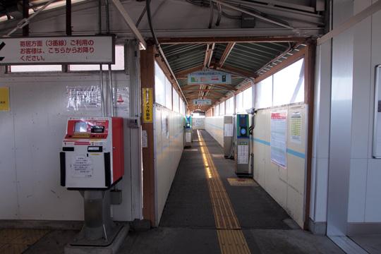 20120505_yorii-04.jpg