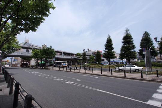 20120513_sakai_shi-01.jpg