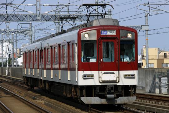 20120527_kintetsu_1201-01.jpg