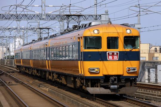20120527_kintetsu_12600-01.jpg