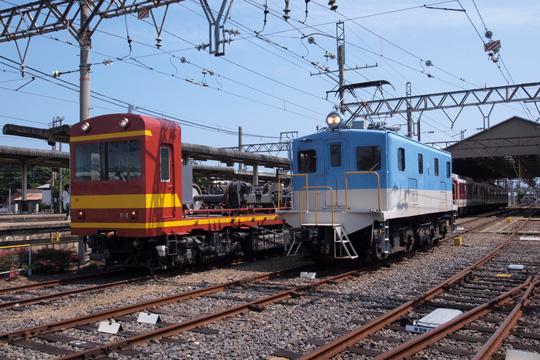 20120527_kintetsu_event-02.jpg