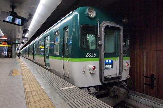 20120701_keihan_2600-01.jpg