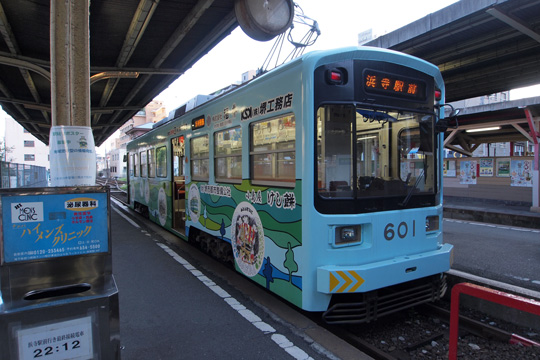 20120708_hankai_601-01.jpg