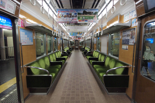 20120715_hankyu_7000-in02.jpg