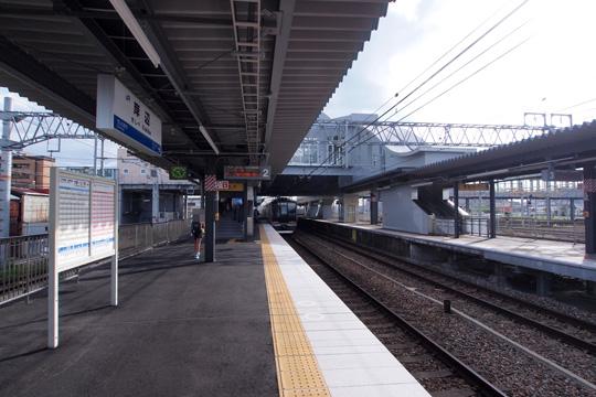 20120715_kishibe-01.jpg