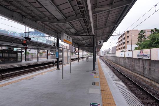 20120721_takarazuka-01.jpg