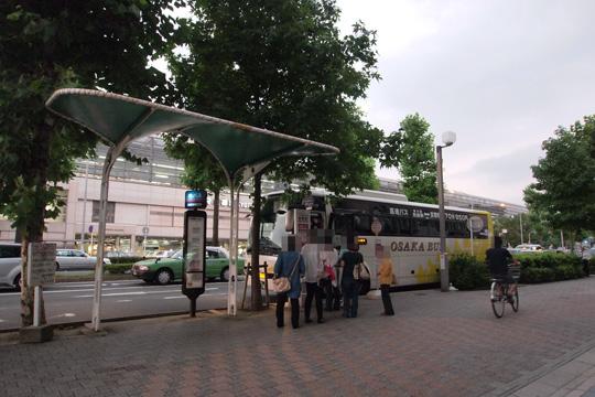 20120729_kyoto-01.jpg