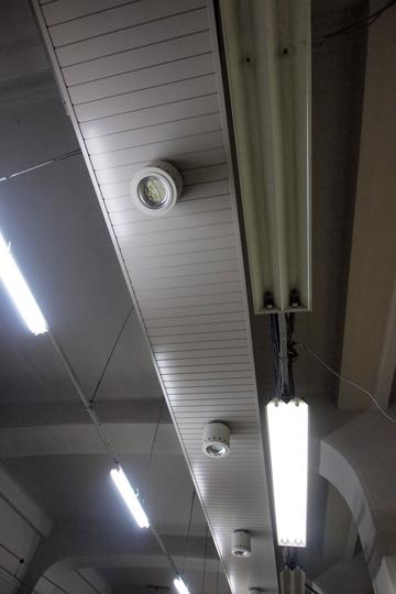 20120729_sannomiya-03.jpg