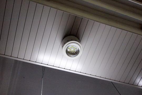 20120729_sannomiya-05.jpg