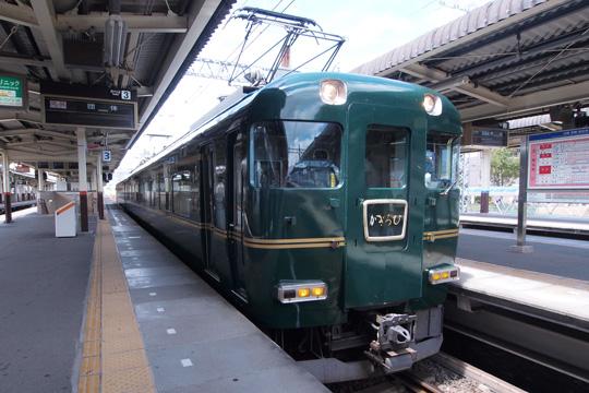 20120805_kintetsu_15400-01.jpg