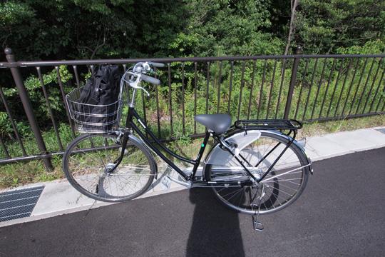 20120805_moricoro_park-03.jpg