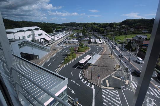 20120805_yakusa-01.jpg