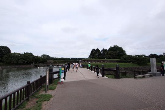 20120810_goryokaku-06.jpg