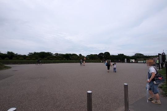 20120810_goryokaku-13.jpg