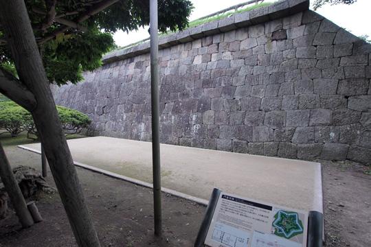 20120810_goryokaku-17.jpg