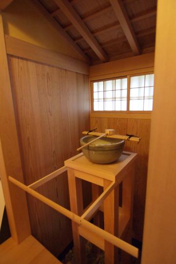 20120810_goryokaku-24.jpg
