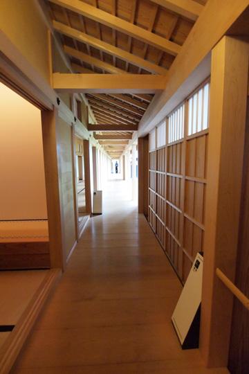 20120810_goryokaku-25.jpg