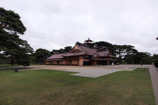 20120810_goryokaku-32.jpg
