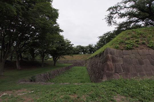 20120810_goryokaku-43.jpg