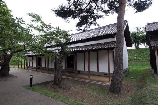 20120810_goryokaku-48.jpg