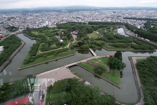 20120810_goryokaku_tower-02.jpg