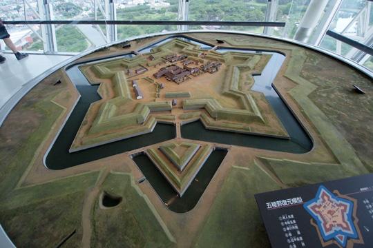 20120810_goryokaku_tower-06.jpg