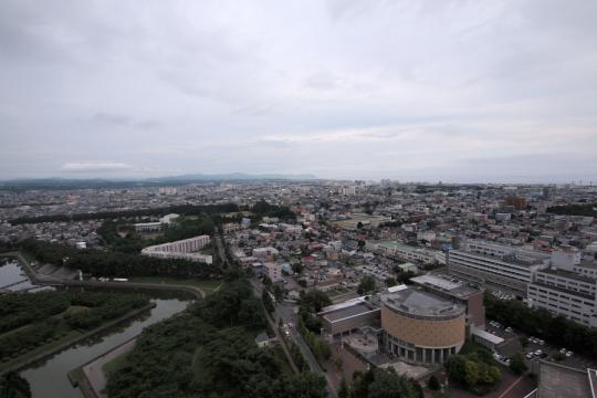 20120810_goryokaku_tower-08.jpg