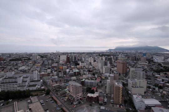 20120810_goryokaku_tower-09.jpg