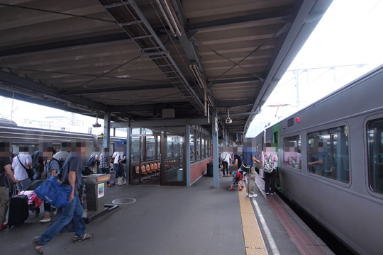 20120810_hakodate-02.jpg