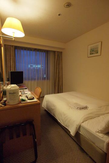 20120810_loisir_hotel-02.jpg