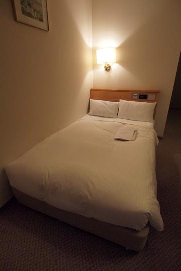 20120810_loisir_hotel-03.jpg