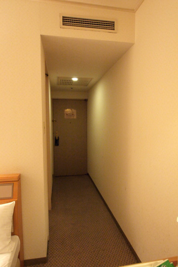 20120810_loisir_hotel-05.jpg