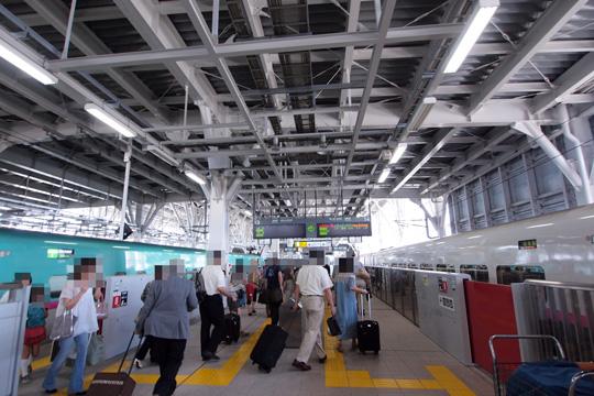 20120810_shin_aomori-02.jpg