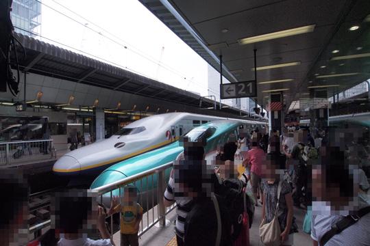 20120810_tokyo-02.jpg