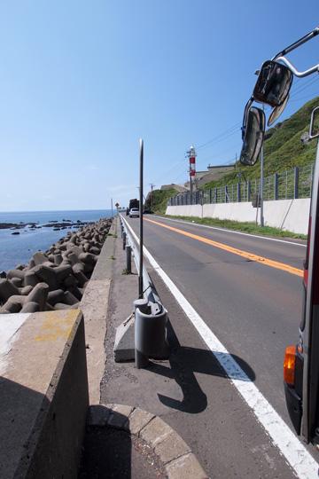 20120811_cape_shirakami-01.jpg