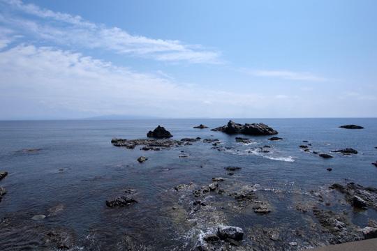 20120811_cape_shirakami-11.jpg
