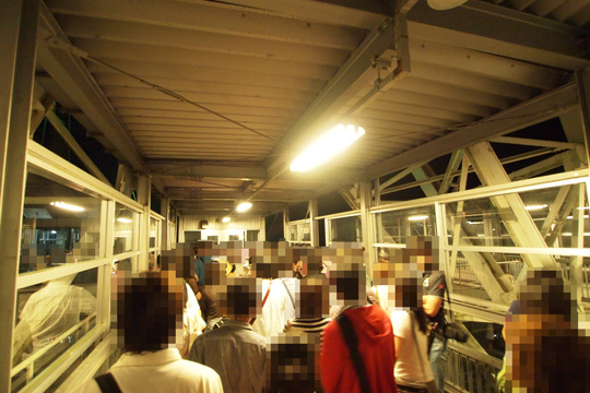20120811_hakodate_ropeway-04.jpg