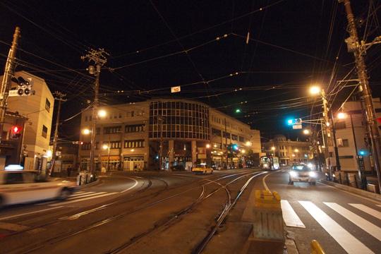 20120811_jujigai-01.jpg