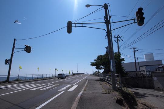 20120811_matsumae-03.jpg