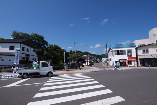 20120811_matsumae-06.jpg