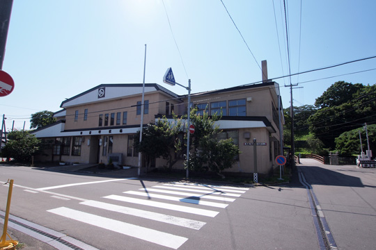 20120811_matsumae-07.jpg