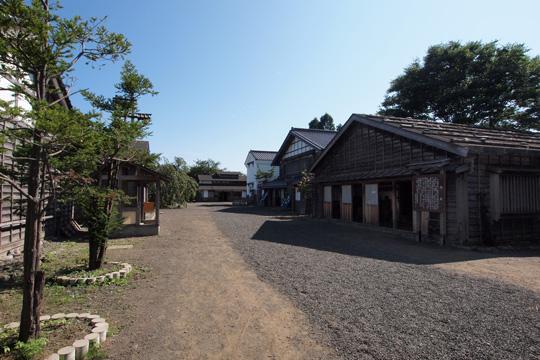 20120811_matsumae_castle-04.jpg